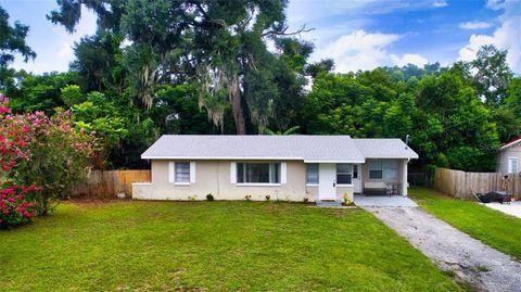 Surprising Orange City Fl Real Estate Orange City Homes For Sale Home Interior And Landscaping Ologienasavecom