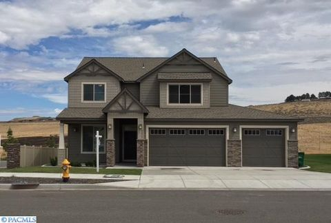 page 23 kennewick wa real estate homes for sale
