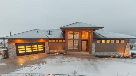 Photo of 10 N Holiday Hills Rd, Liberty Lake, WA 99019
