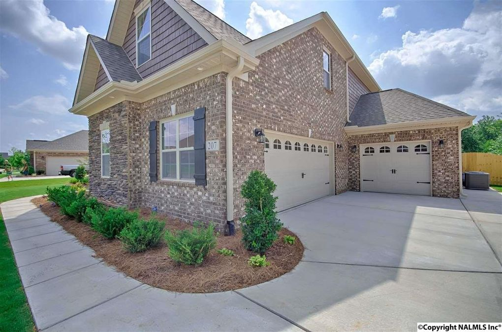 107 Legend Mill Cir, Madison, AL 35758