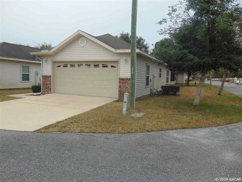 Photo of 7976 Nw 48th Way, Gainesville, FL 32653