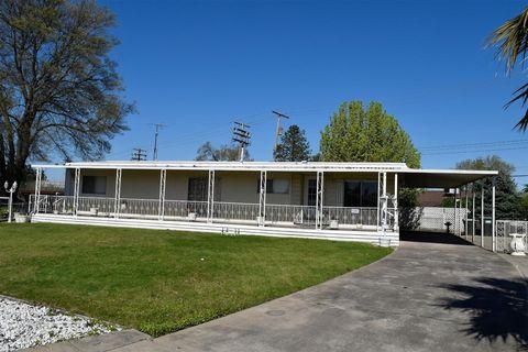 New Mobile Homes For Sale Sacramento Ca Car Design Today