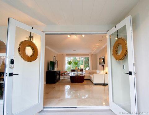 Kendall Fl Real Estate Kendall Homes For Sale Realtor Com