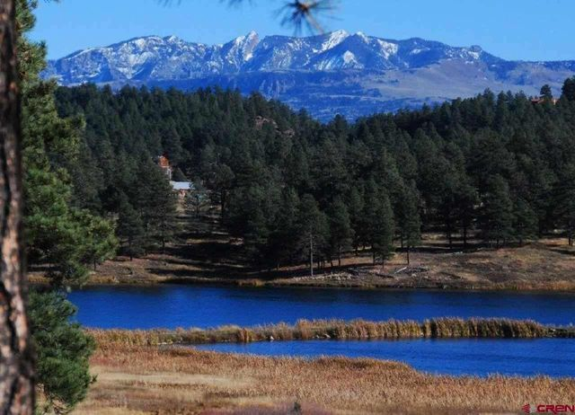 easemant blue lake dr pagosa springs co 81147 land for sale and real estate listing
