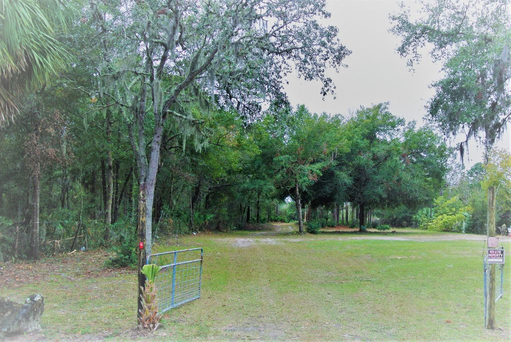 6596 W Gulf to Lake Hwy Crystal River, FL 34429