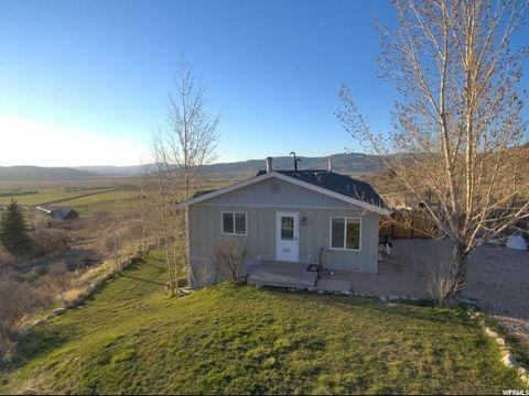 1394 Splendor Valley Rd, Kamas, UT 84036
