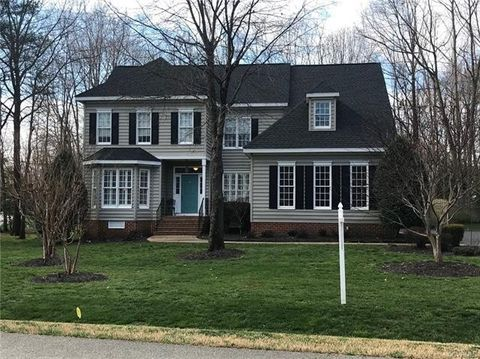 Photo of 131 Crystal Downs Ct, Chester, VA 23836