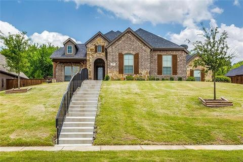 Burleson Tx Real Estate Burleson Homes For Sale Realtor Com