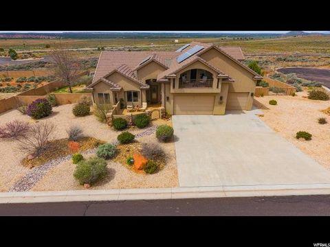 Model homes apple valley ca
