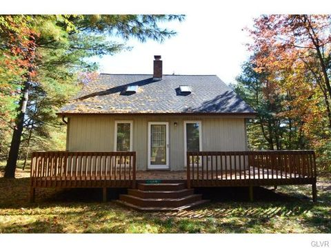 page 4 tunkhannock pa real estate homes for sale