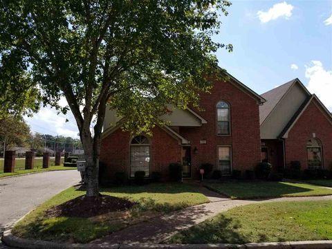 38119 real estate homes for sale realtor com rh realtor com