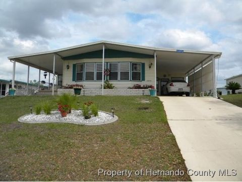 Brooksville, FL 34613