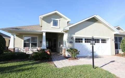 Avon Park FL Real Estate
