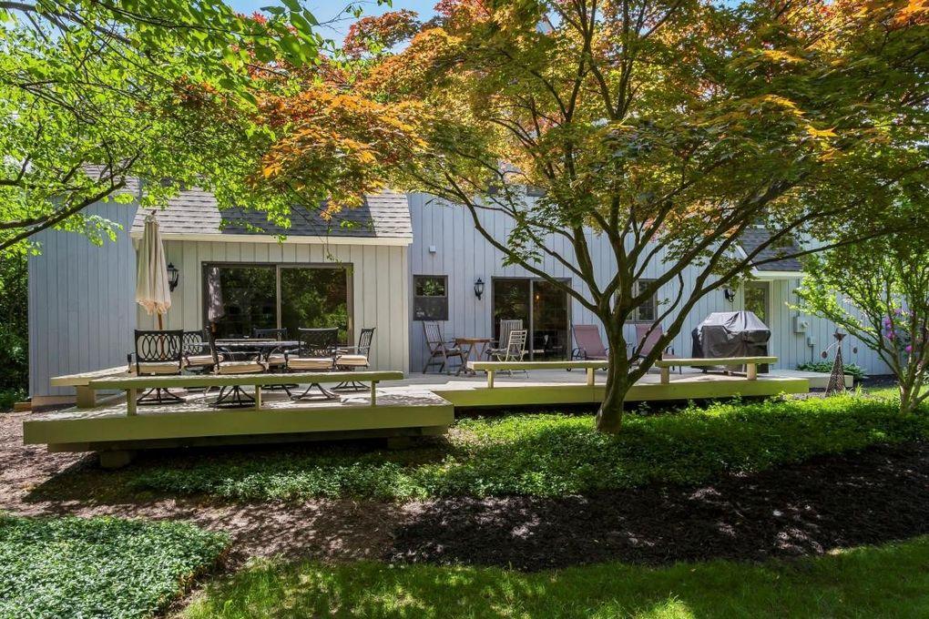 Homes For Sale Near East Grand Rapids Mi