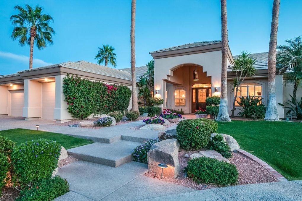 9227 N 113th Way, Scottsdale, AZ 85259