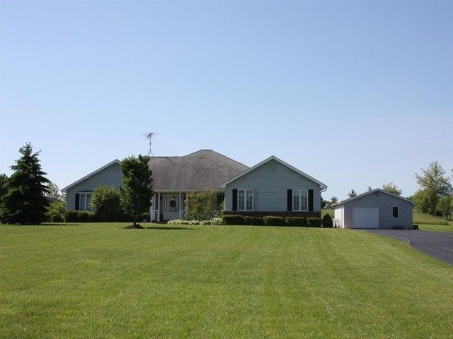 14161 w old russell rd zion il 60099 home for sale and real estate listing