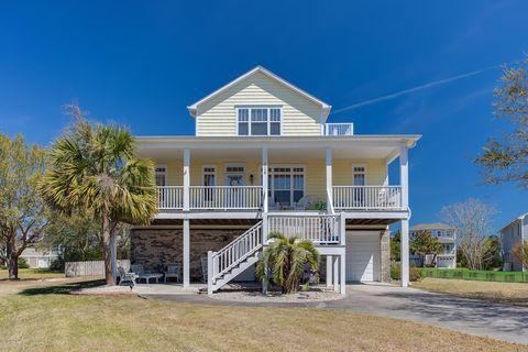 Marvelous Beachwalk At Kure Beach Kure Beach Nc Real Estate Homes Download Free Architecture Designs Grimeyleaguecom