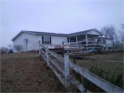 6801 W French Dr, Terre Haute, IN 47802