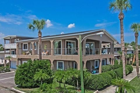 320 1st St, Neptune Beach, FL 32266