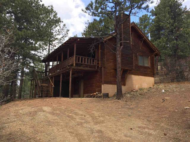 MLS Property Search For Taos & Angel Fire, New Mexico by ...