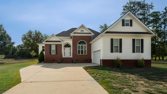 1788 holly oak ln chattanooga tn 37421 home for sale for Builders in chattanooga tn