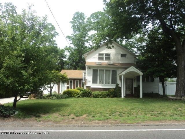 leonardville singles Get details of 975 leonardville road your dream home in atlantic highlands, 07716 and view its photos, videos, amenities and local information.