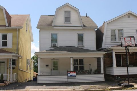 Photo of 2307 15th Ave, Altoona, PA 16601