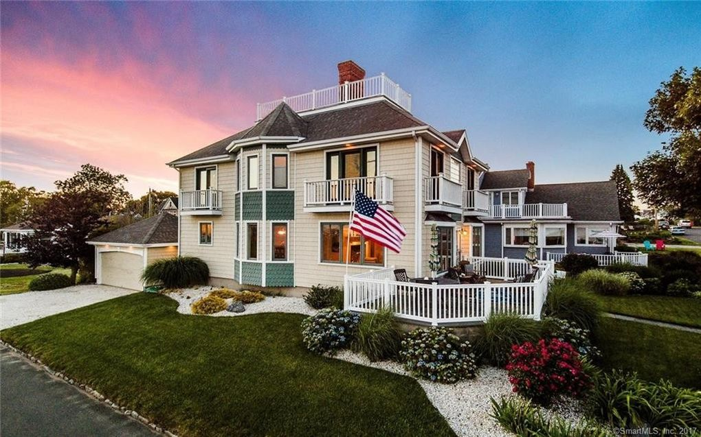 New Homes For Sale In Stratford Ct