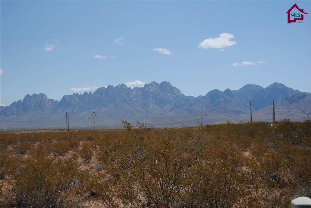 6565 dripping springs rd las cruces nm 88011 land for sale and