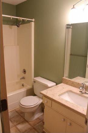 Bathroom Fixtures Johnson City Tn 4 wanee ct, johnson city, tn 37601 - realtor®