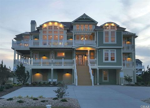 Photo of 944 Lighthouse Dr, Corolla, NC 27927