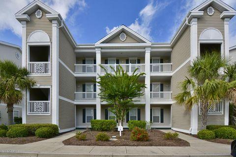 Admirable 872 Great Egret Cir Sw Unit 4 Sunset Beach Mainland Nc 28468 Interior Design Ideas Philsoteloinfo