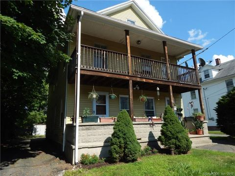 79 Washington Ave Unit 1 St, Torrington, CT 06790