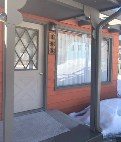 Photo of 101 N Quartz St, Basin, MT 59006