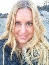 Katherine Hansen - Port Townsend, WA Real Estate Agent - realtor.com®