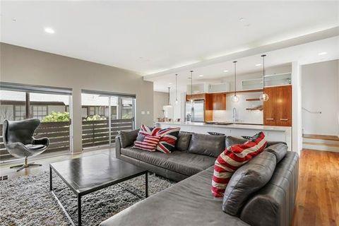 dallas tx real estate dallas homes for sale. Black Bedroom Furniture Sets. Home Design Ideas