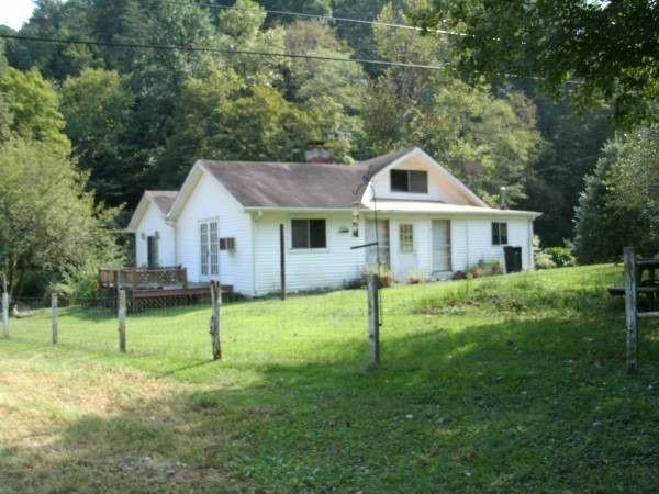 Martin County Ky Property Tax Records