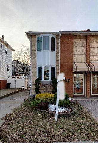 228 Brookfield Ave, Staten Island, NY 10308