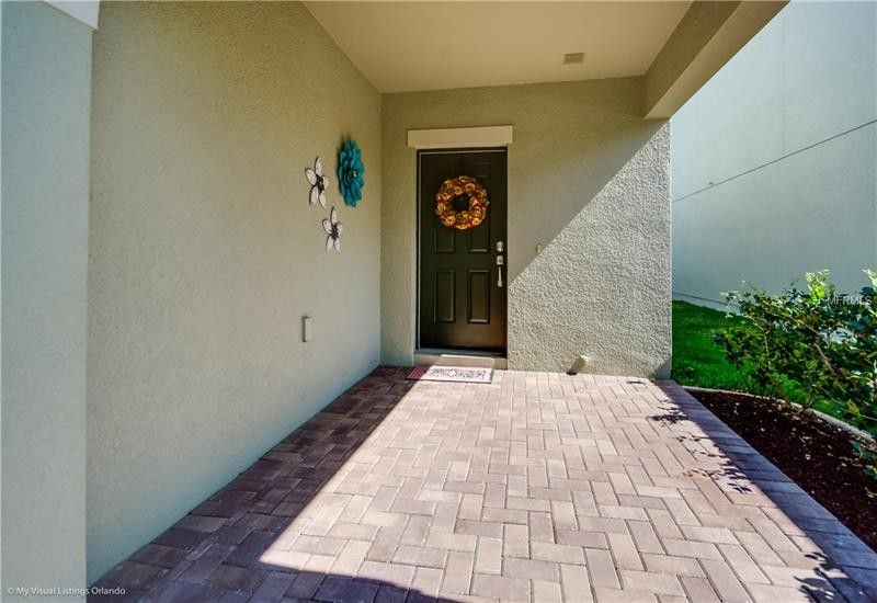 2795 Monticello Way, Kissimmee, FL 34741