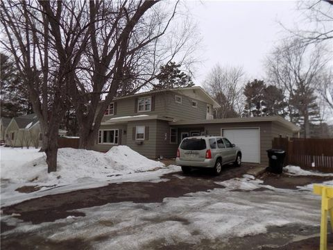 Photo of 70 State Road 35, Milltown, WI 54858