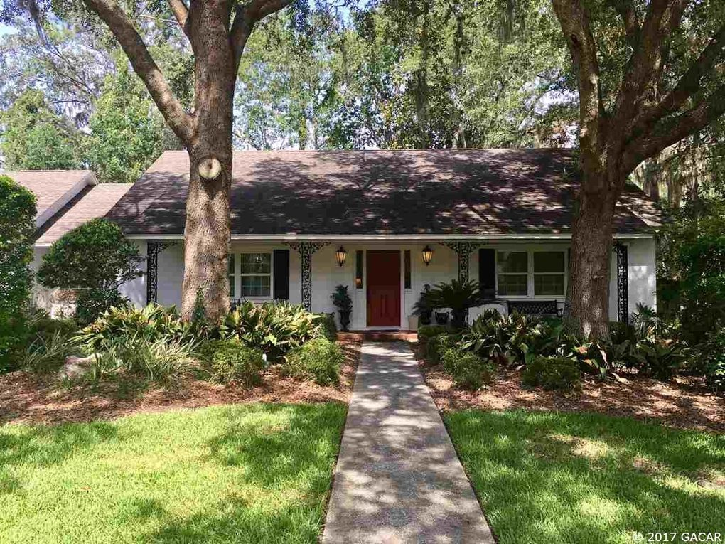 1321 Nw 50th Ter, Gainesville, FL 32605