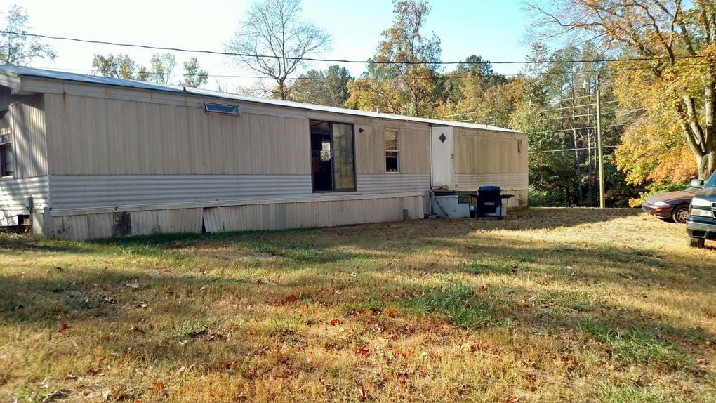 Mobile Homes For Sale In Tunnel Hill Ga