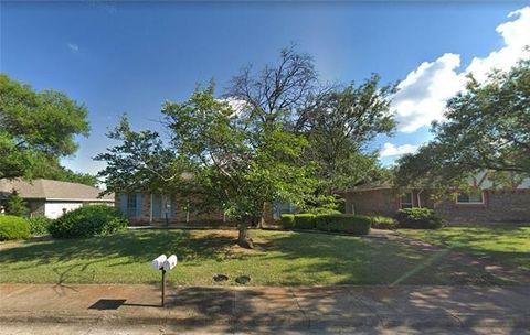 dallas tx multi family homes for sale real estate