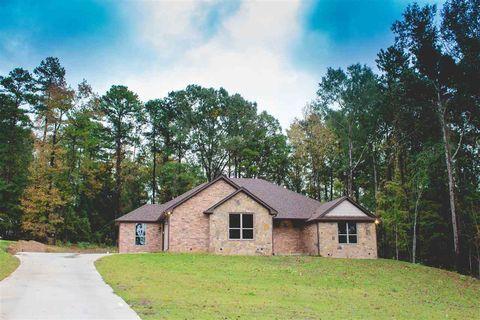 Photo of 220 Lake Estates Trl, Longview, TX 75605