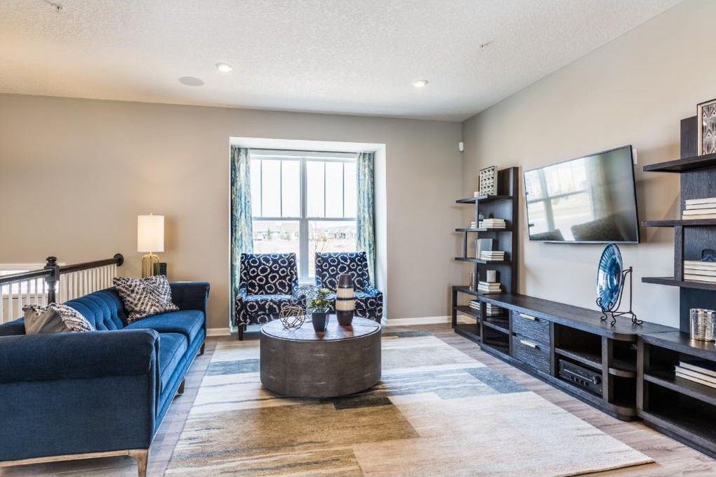 11607 82nd Ave N, Maple Grove, MN 55369
