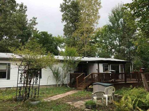 Photo of 3280 E Pierson Rd, Flint, MI 48506