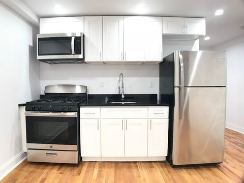 82 Williams Ave 1 A Brooklyn Ny 11207 Other For Rent
