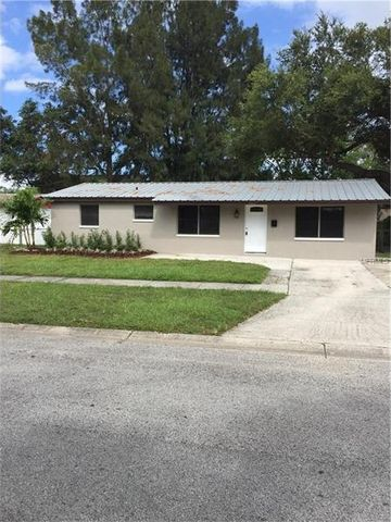 5827 92nd Ave N Pinellas Park FL 33782