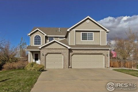 Photo of 970 Sugar Mill Ave, Longmont, CO 80504