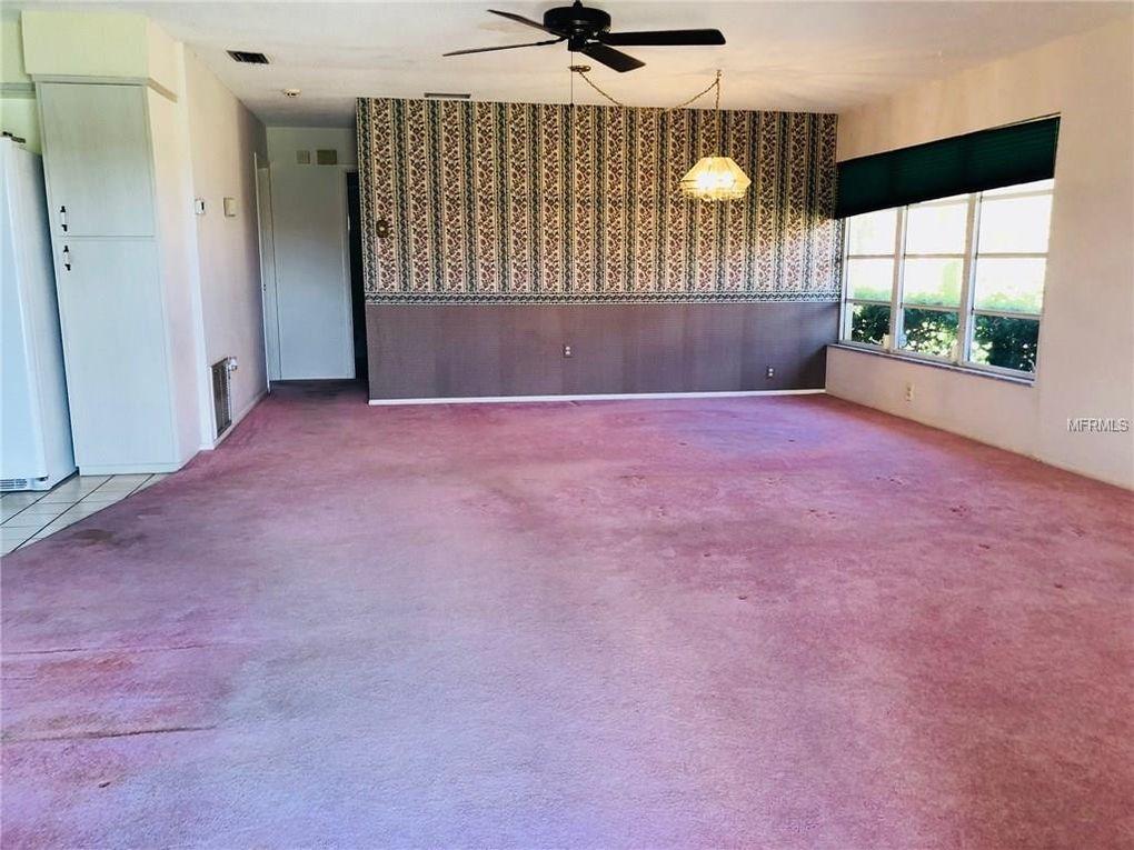 6310 Mercer Rd Bradenton FL realtor